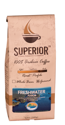 LSWC Superior Coffee-1.png