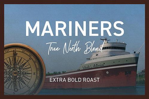 Mariners True North Blend
