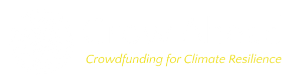 grow-ahead-title-500a-1.png