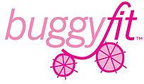 BuggyfitLogo_plain.jpg