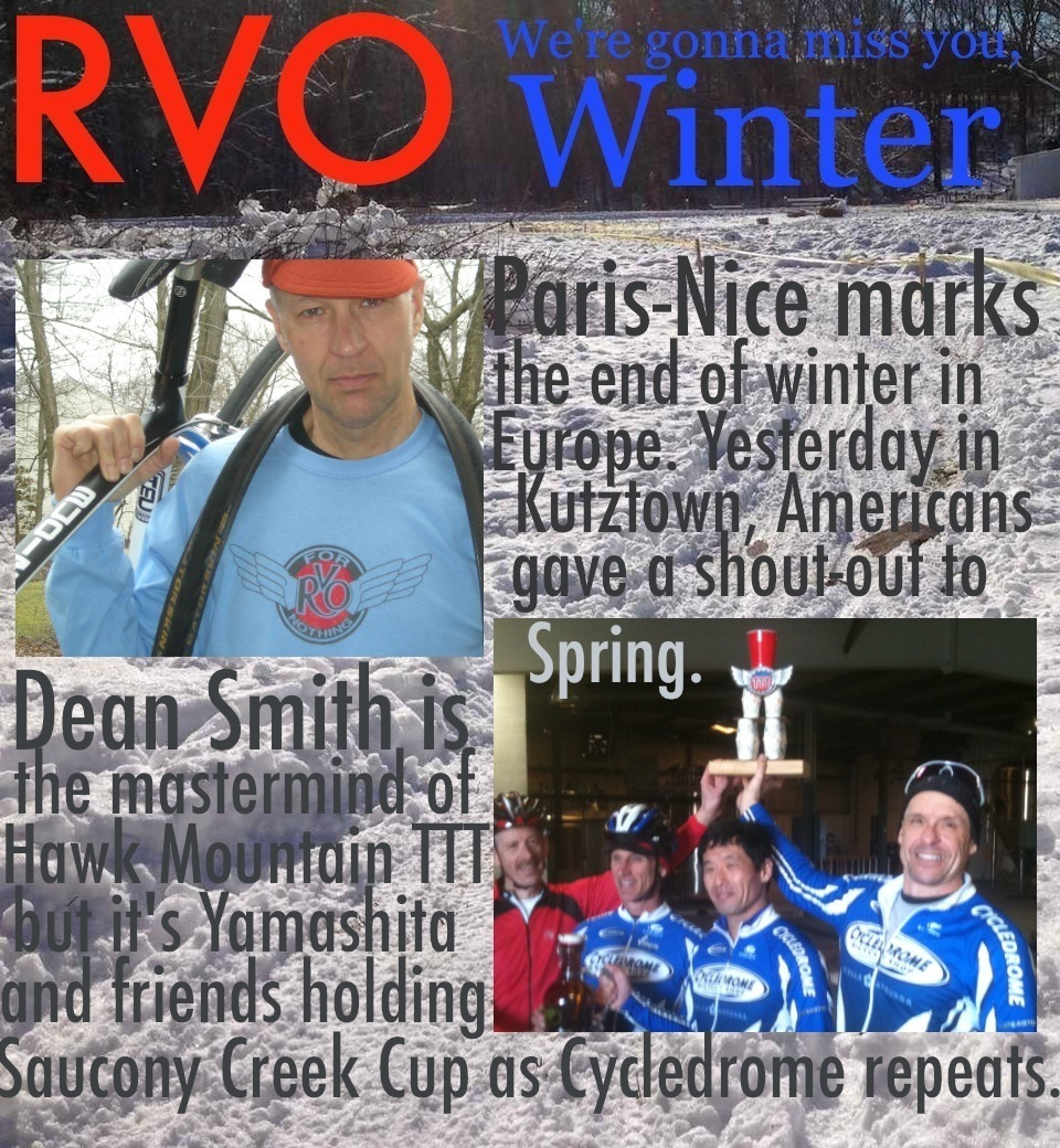 3-9-winter