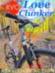 clunkerNew1.jpg