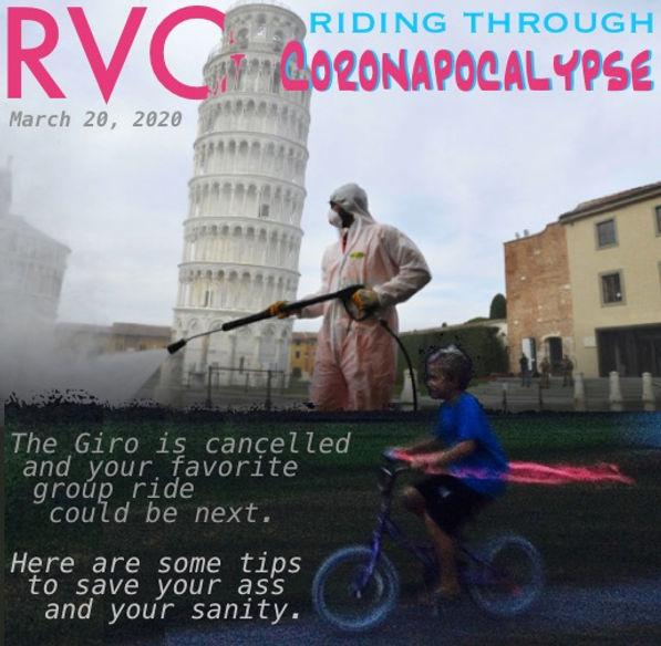 RVO_ronapocalypse1.jpg