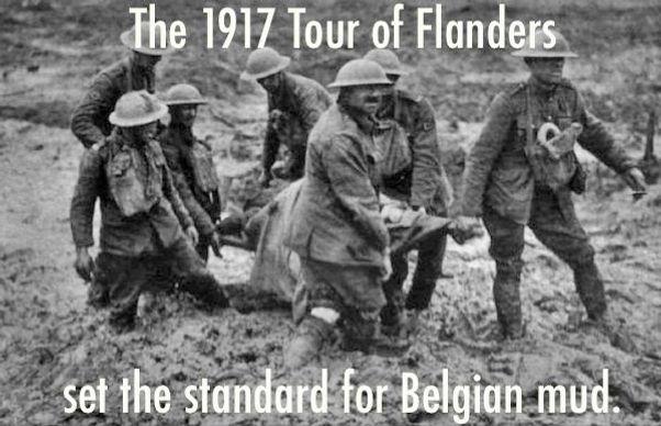 flanders-1917.jpg