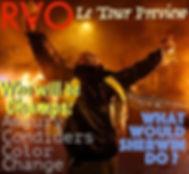 RVO_tour2018.jpg