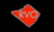 RVOberks.png
