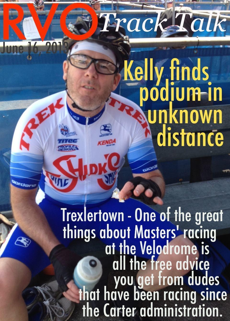 kelly-explains1
