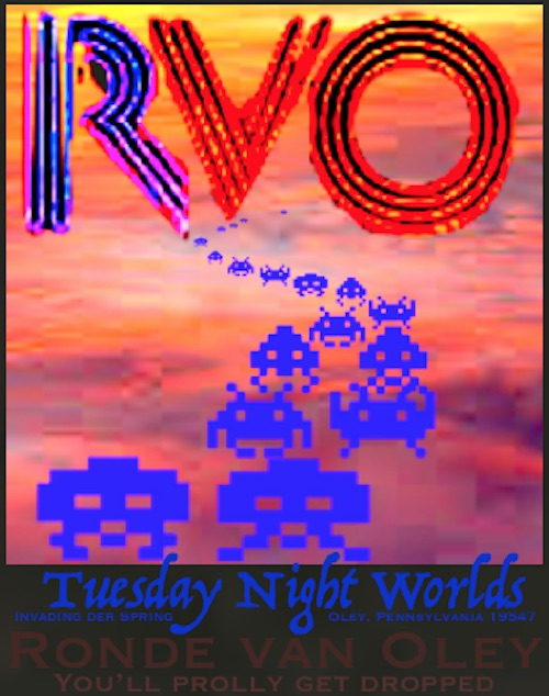 rvo_tuesdsy_night_worlds