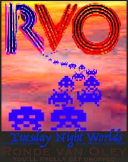rvo_tuesdsy_night_worlds