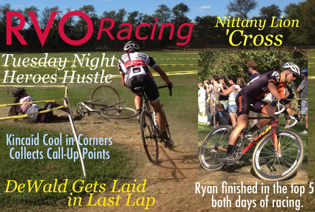 9-16_racing_cross