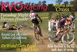 9-16_racing_cross