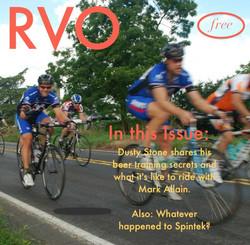 8-20_RVO_weekly
