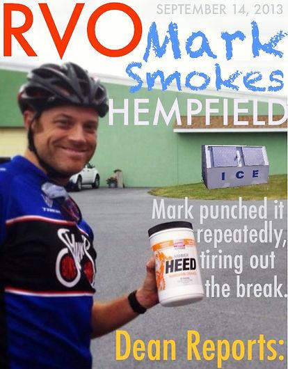 mark-hempfield.jpg