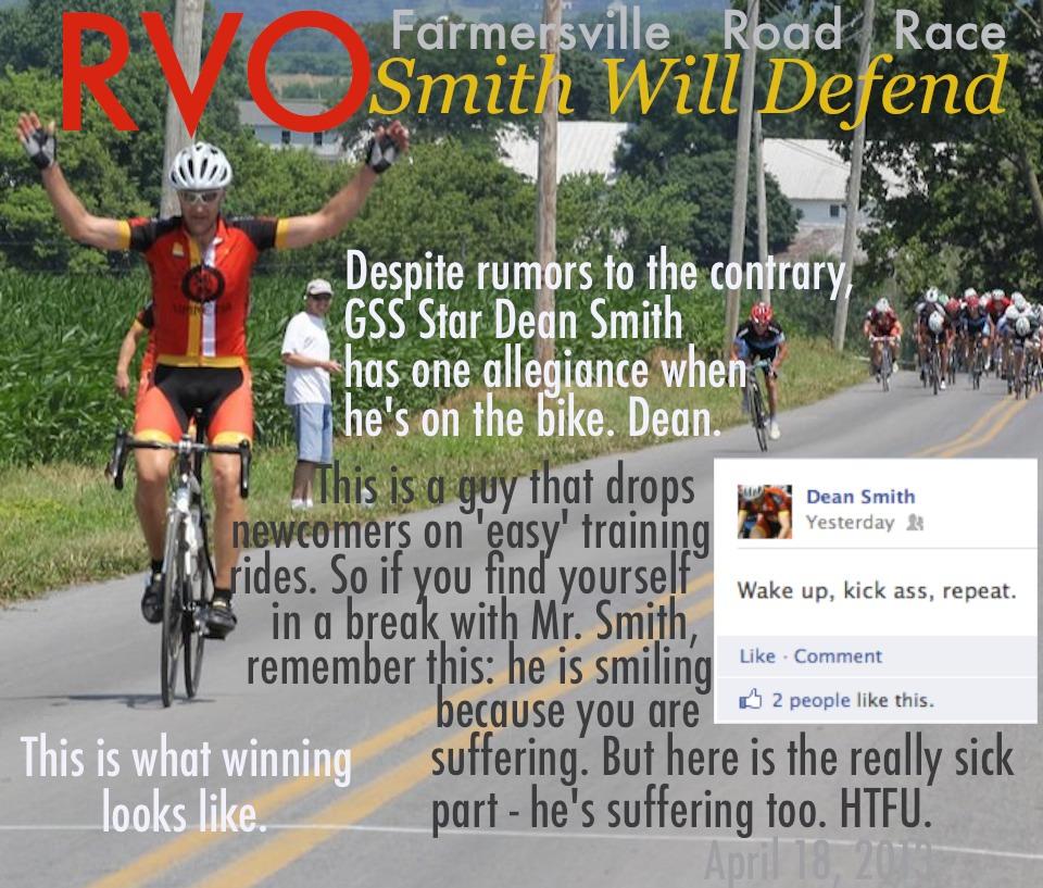 4-18-13-smith-defend
