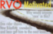 RVO-motivated1.jpg