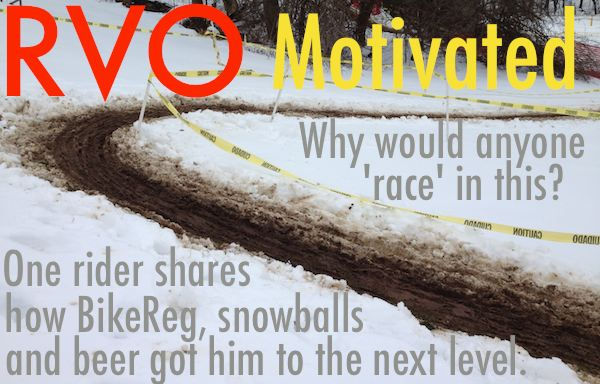 RVO-motivated1.jpg