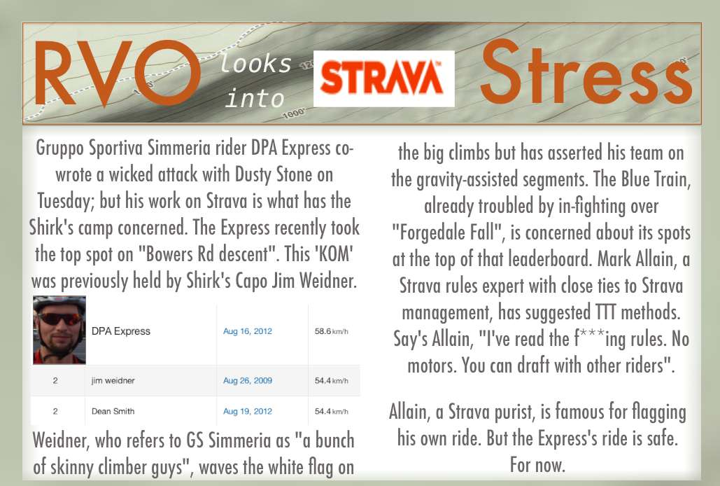 8-23_strava_stress