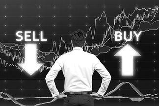 buy-sell_edited.jpg