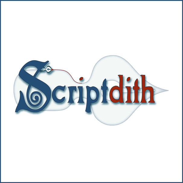 laten-ontwerpen-logo