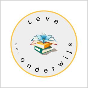 ontwerpen-digitaal-logo