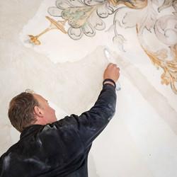 restauratie_kerk_Harderwijk