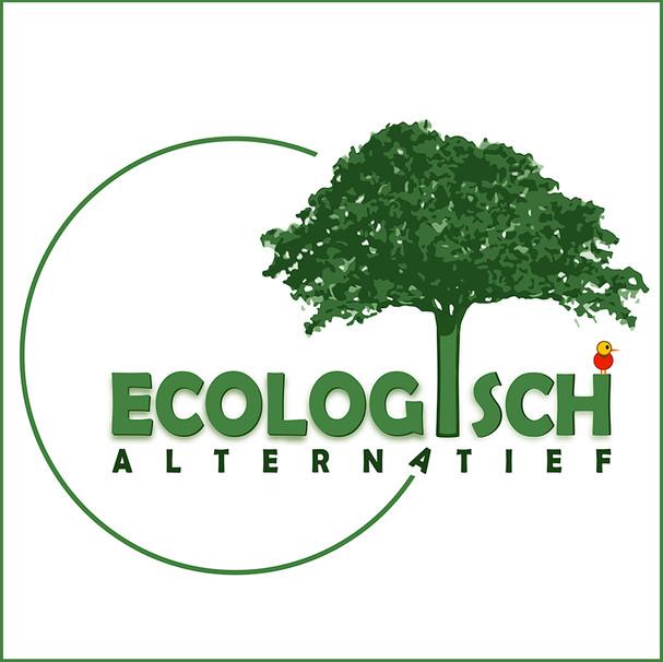 logo-ontwerpen-laten-maken