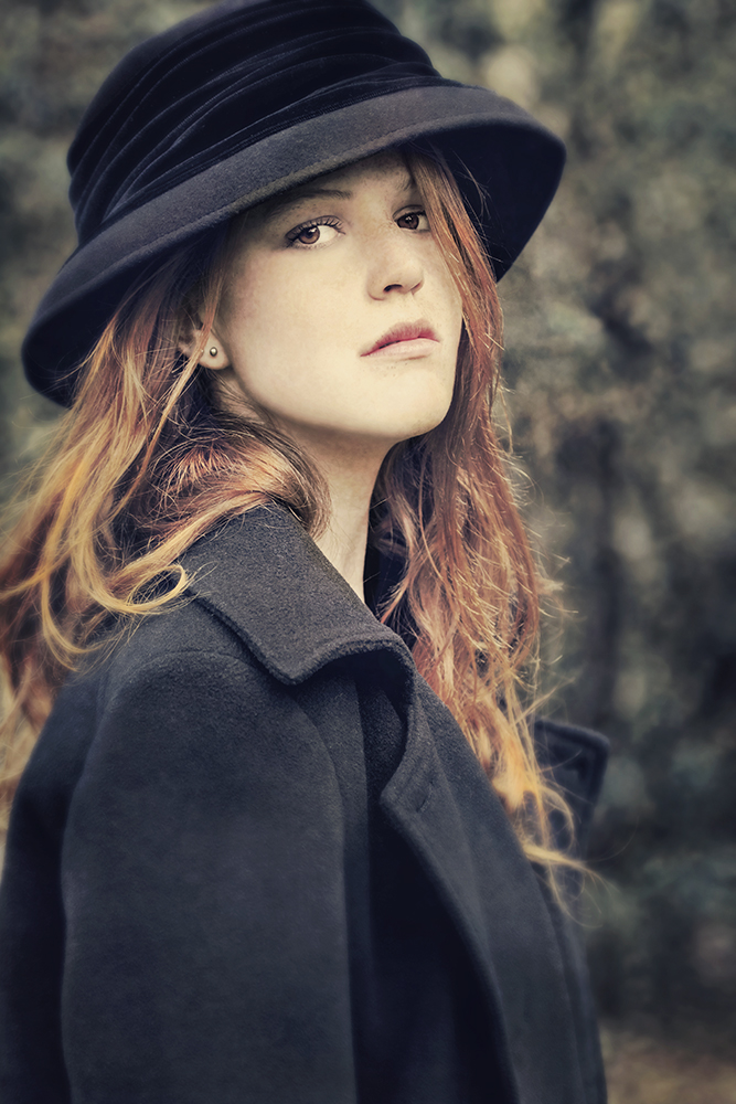 portret-fotograaf-kunst-portretfotografie-3