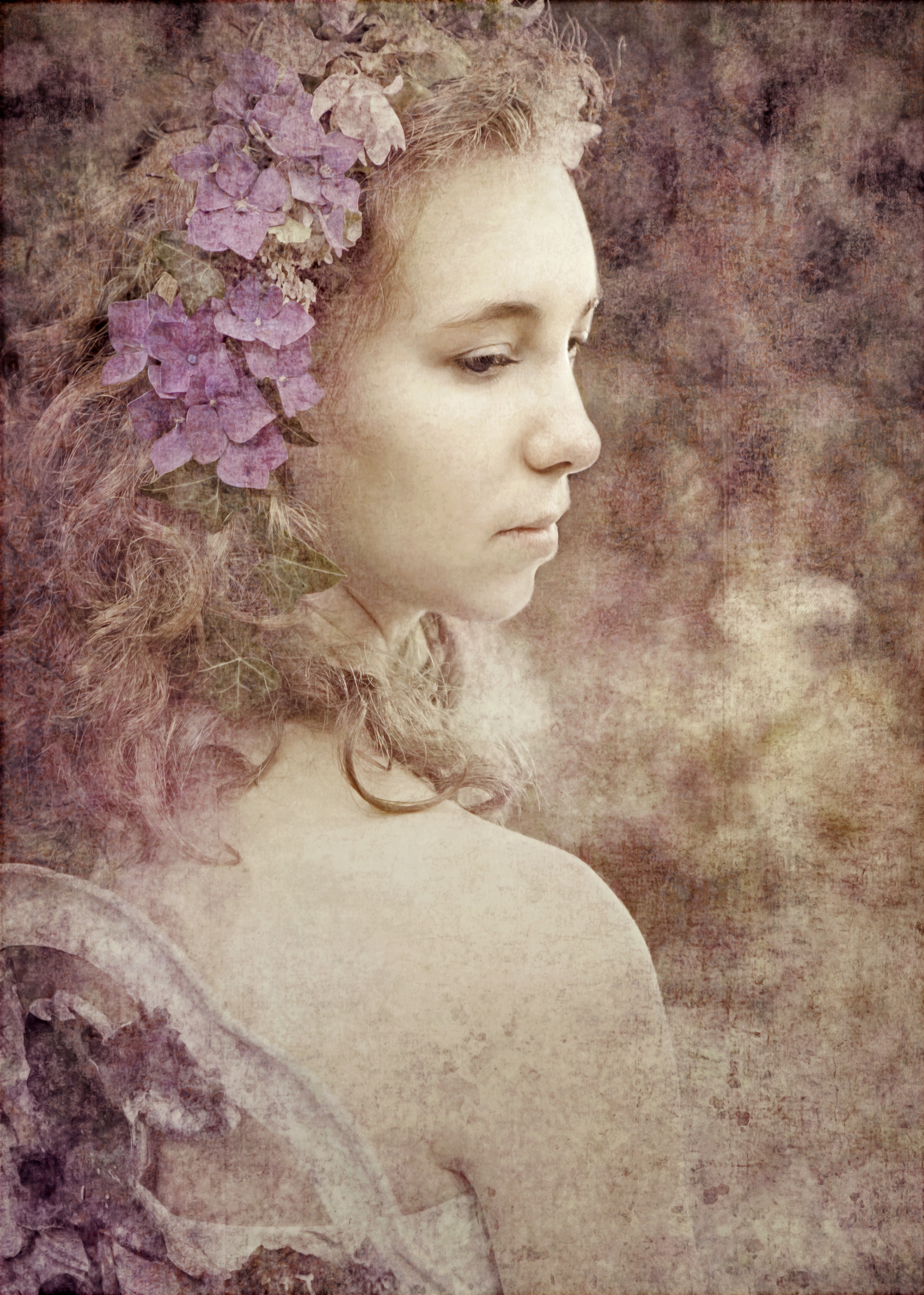 portret-fotograaf-kunst-art-fine-art