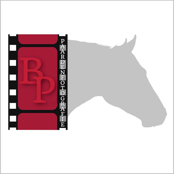 logo-laten-ontwerpen