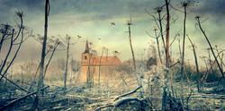 fine-art-fotografie-fotograaf-landschap