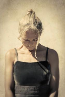 portret-fotograaf-kunst-portretfotografie-10