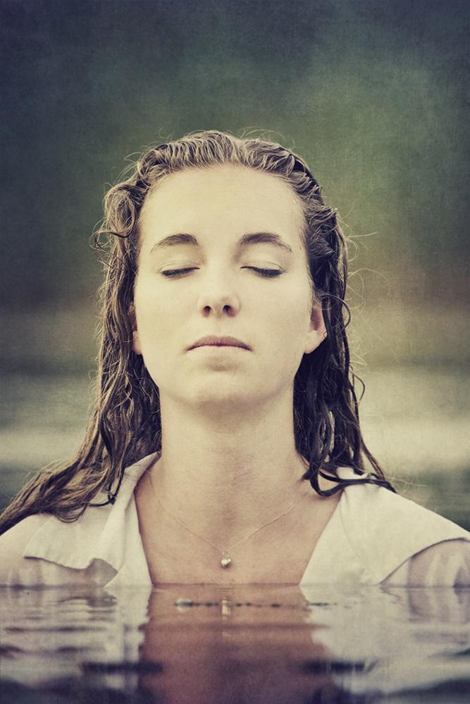portret-fotograaf-kunst-portretfotografie