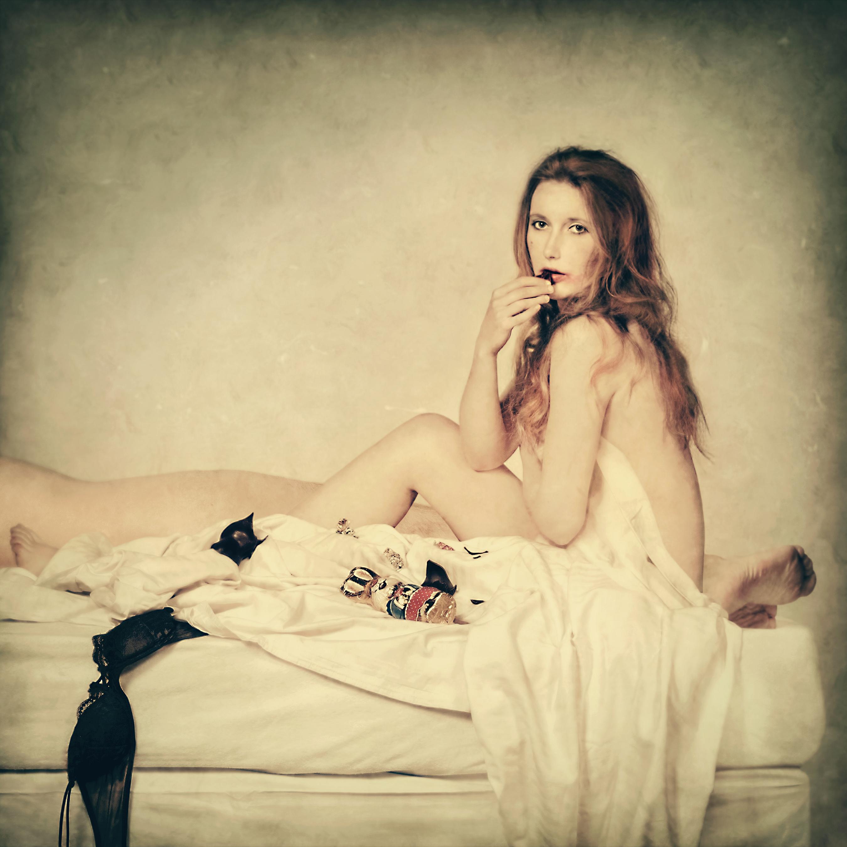 fine-art-fotografie-fotograaf-portret