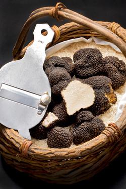 foodfotografie_truffels