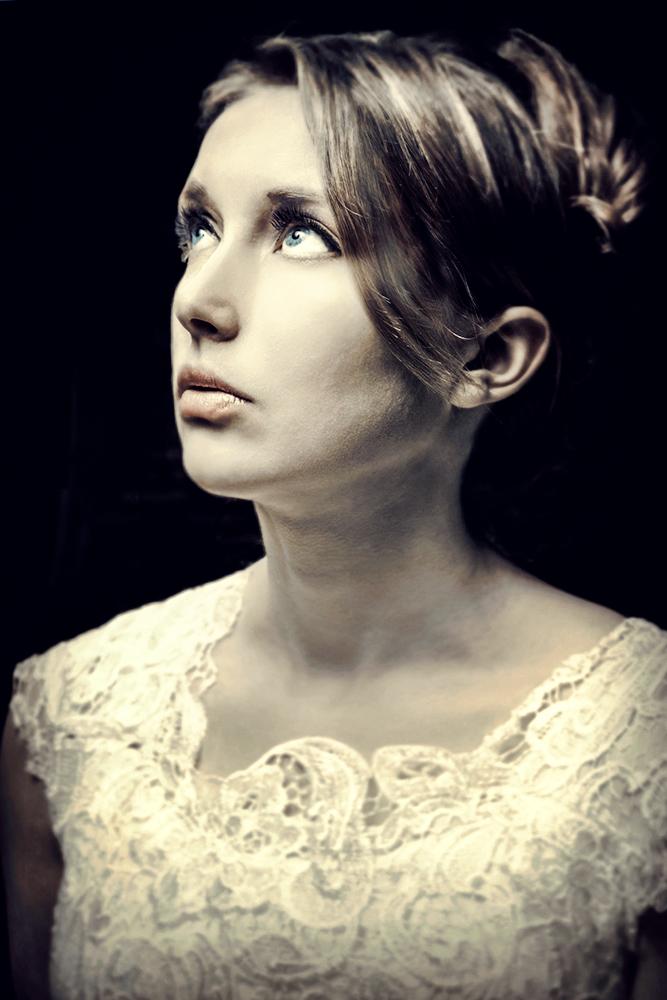 portret-fotograaf-kunst-art-fine-art-2