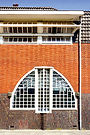 architectuur-fotograaf-monumentenfotograaf-normafotografia