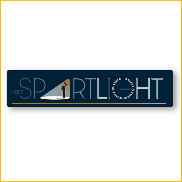 logo-ontwerpen-laten