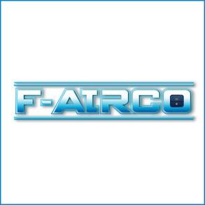 ontwerpen-logo
