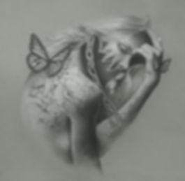 trapjaw 2.jpg