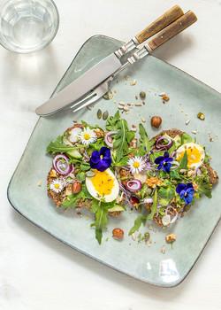 food-fotografie_broodje_gezond