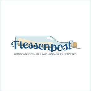 logo-ontwerpen-design