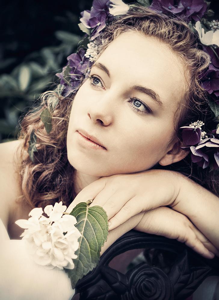 portret-fotograaf-kunst-portretfotografia