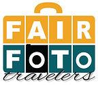 fairfototr.jpg