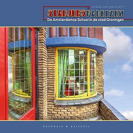 Cover Boek Stadjerspaleizen.jpg