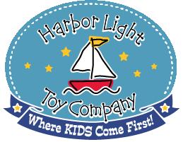harbor light logo_4color.png