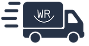 wickens-deliver-orderblue-01.png