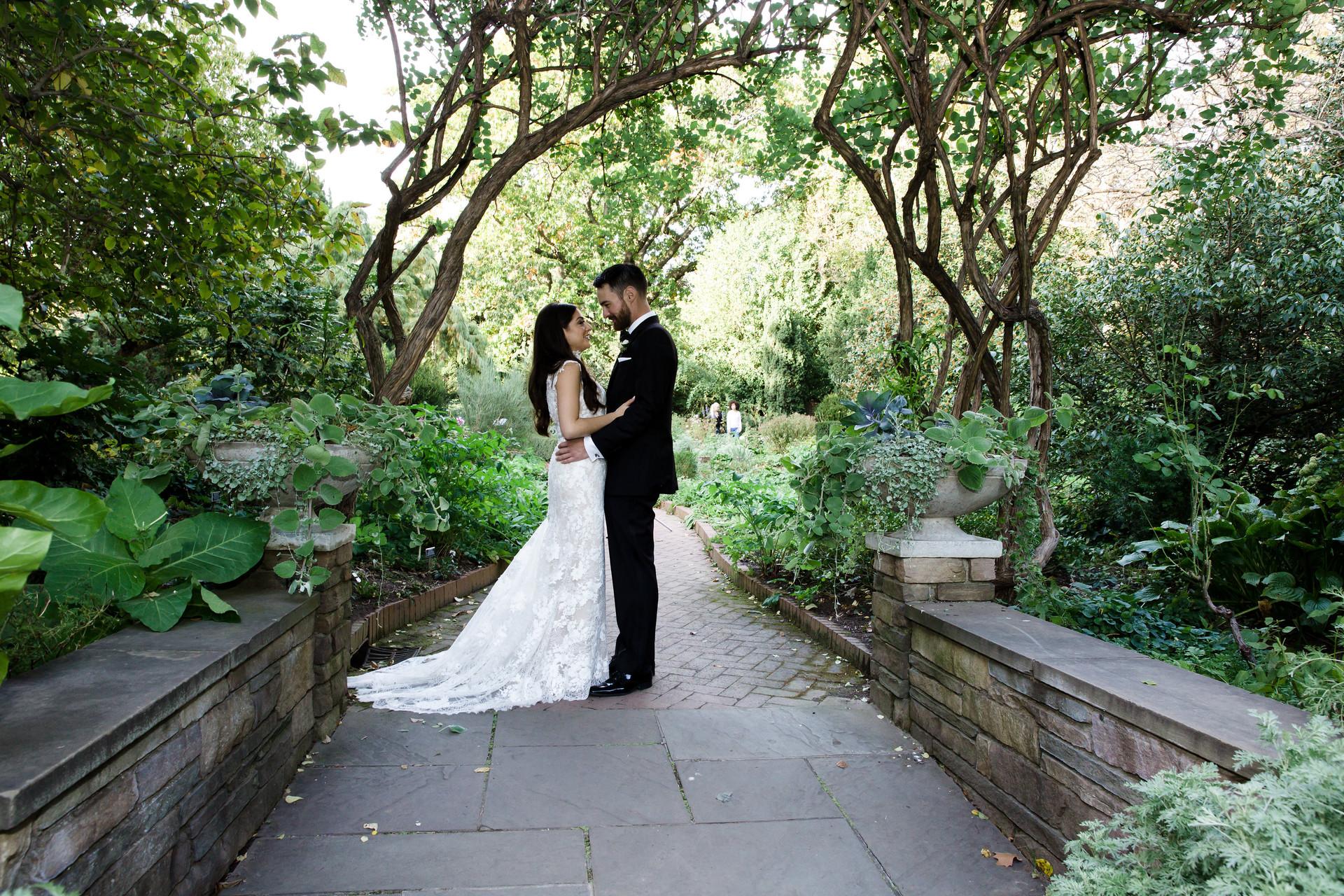 4-eyes-photography-foundry-wedding-0323.