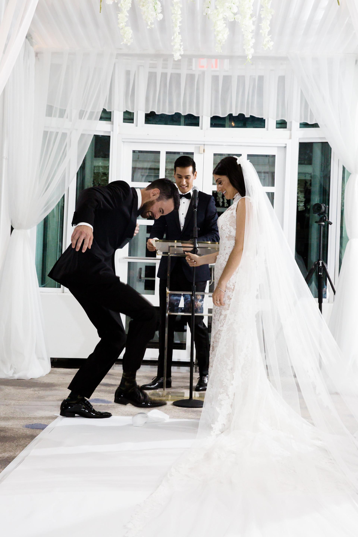 4-eyes-photography-foundry-wedding-0559.