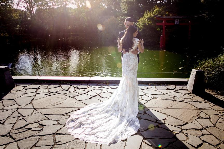 4-eyes-photography-foundry-wedding-0195.