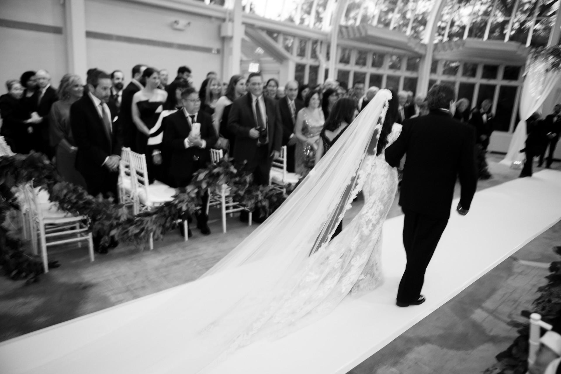 4-eyes-photography-foundry-wedding-0502.